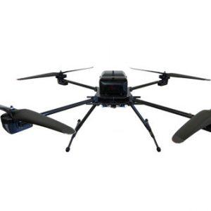 jual drone pemetaan e120