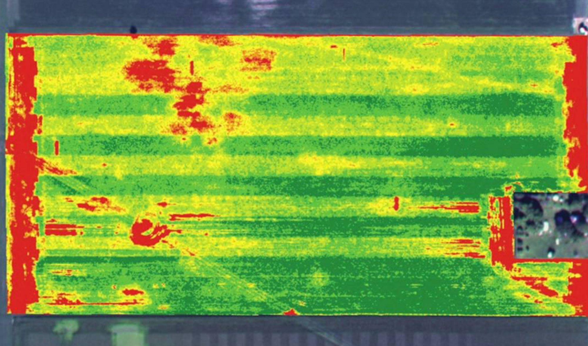cropped-pemetaan-pertanian-mudah-murah-kualitas-terbaik.jpg