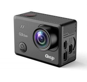 kamera gitup untuk survey ndvi murah