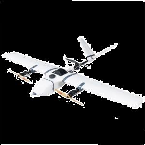 VTOL ( Vertical Take Off Landing )