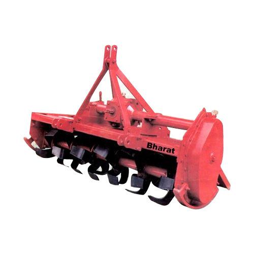 Gambar rotavator tool