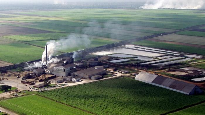 industrialisasi indonesia 2019