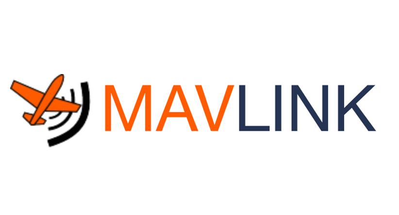 mavlink untuk pixhawk