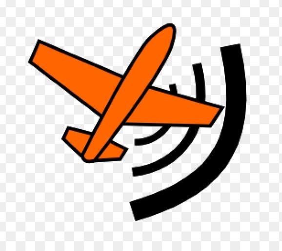 mavllink untuk development drone