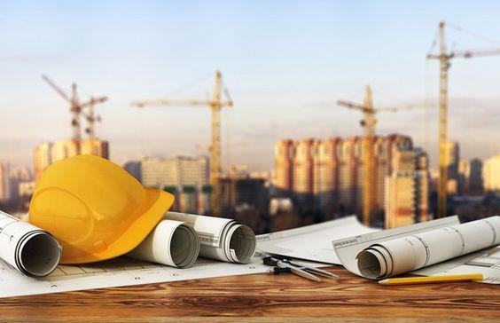 (Hard hat construction, investopedia)