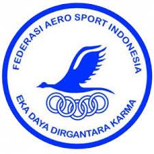 (Federasi Aero Sport Indonesia)
