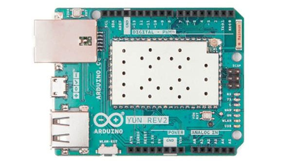 (Arduino, digiwarestore.com)