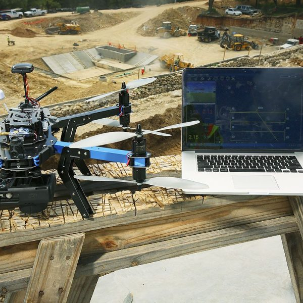 Bisnis sewa drone yang sedang dibutuhkan banyak orang