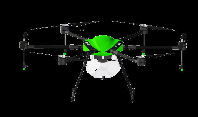 drone ferto 15