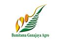 Bumitama Gumajaya Agro