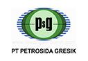 PT PETROSIDA GRESIK