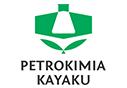 Petrokimia Kayu